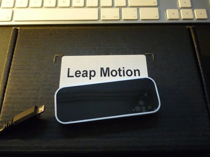 /assets/images/leapmotion.jpg